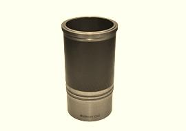 Cylinder deutz 1013