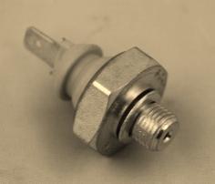Czujnik ciśnienia Deutz 912 / 913