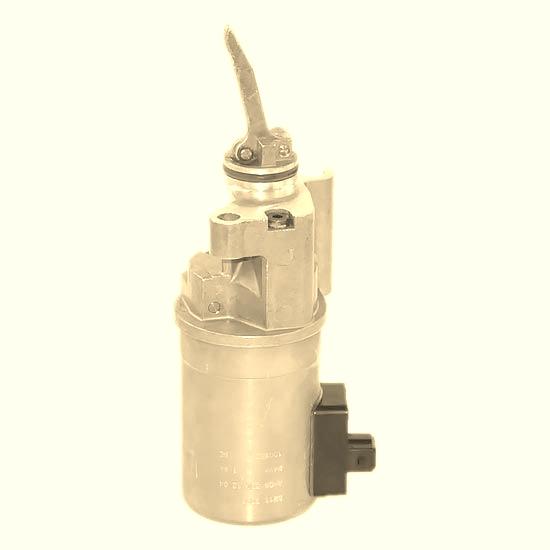 cewka-gaszenia-1012-1013-2012