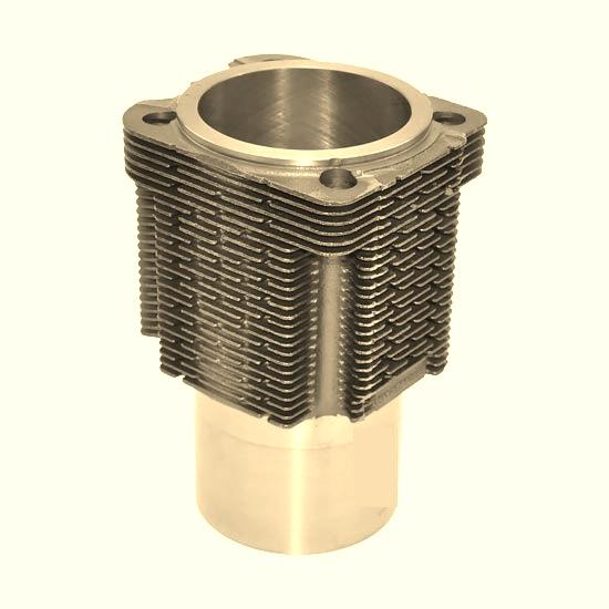 tuleja-cylindra-cylinder-deutz-912-913