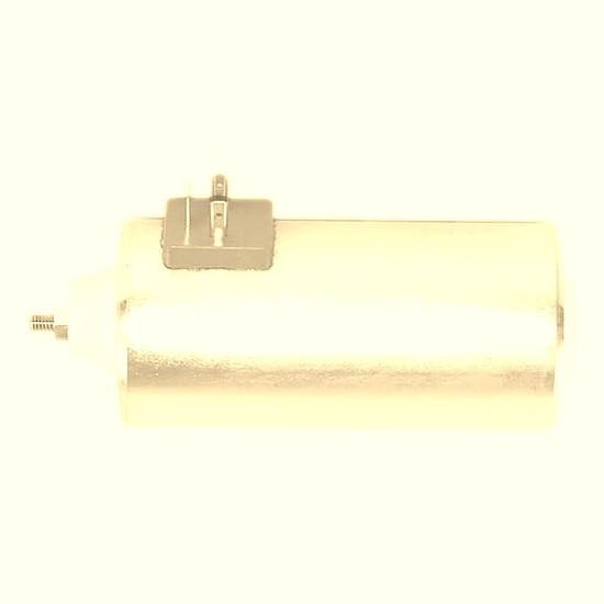 cewka-gaszenia-912-913