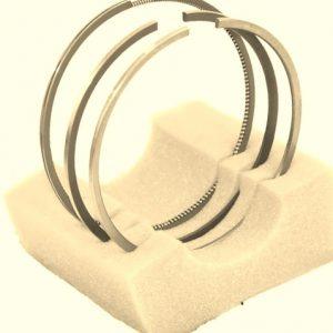 Pierścienie tłokowe Deutz - komplet