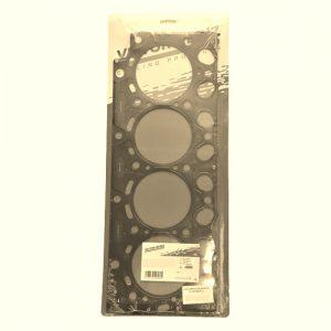 Uszczelka głowicy Deutz BF4M2012, TCD2012 L04 2V